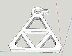 filamentrack1