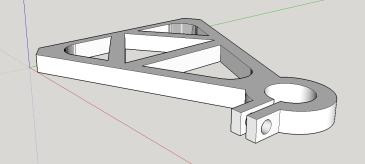 filamentrack2