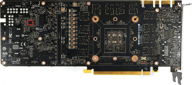 NVIDIA-GeForce-GTX-1080-Ti-Founders-Edition-PCB_Back